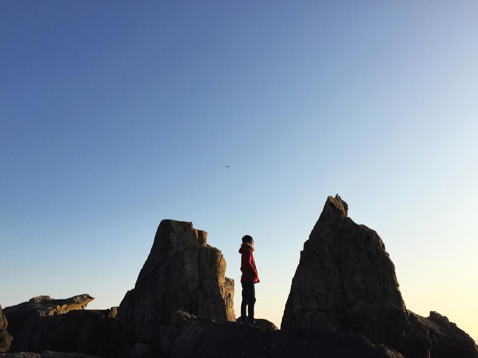 串本_07_a