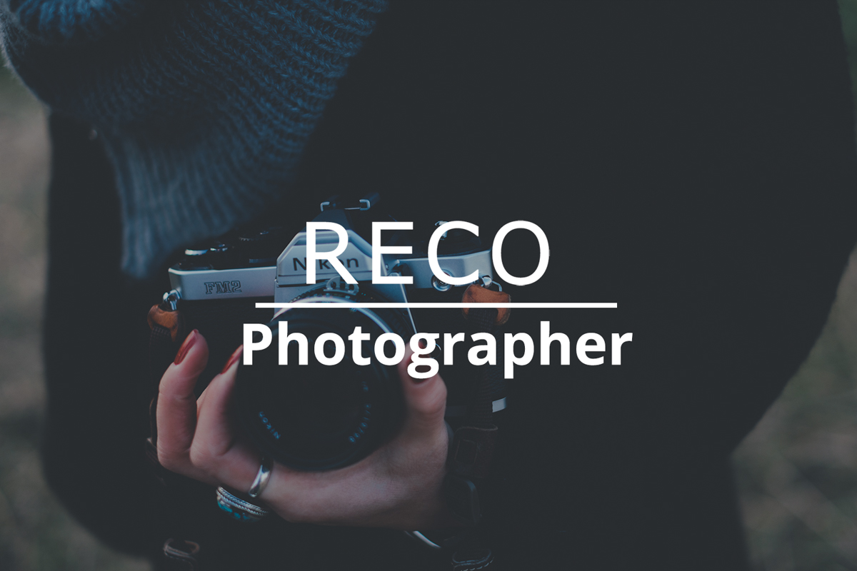 Photo-Photographer