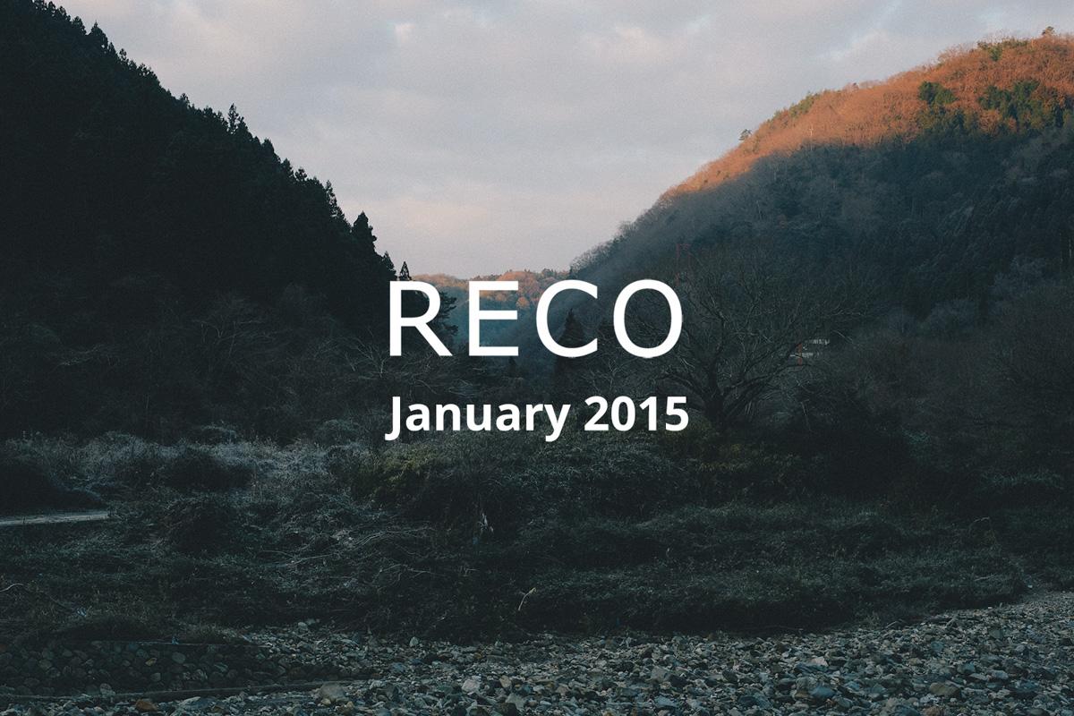january-2015