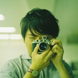 Hisa Foto