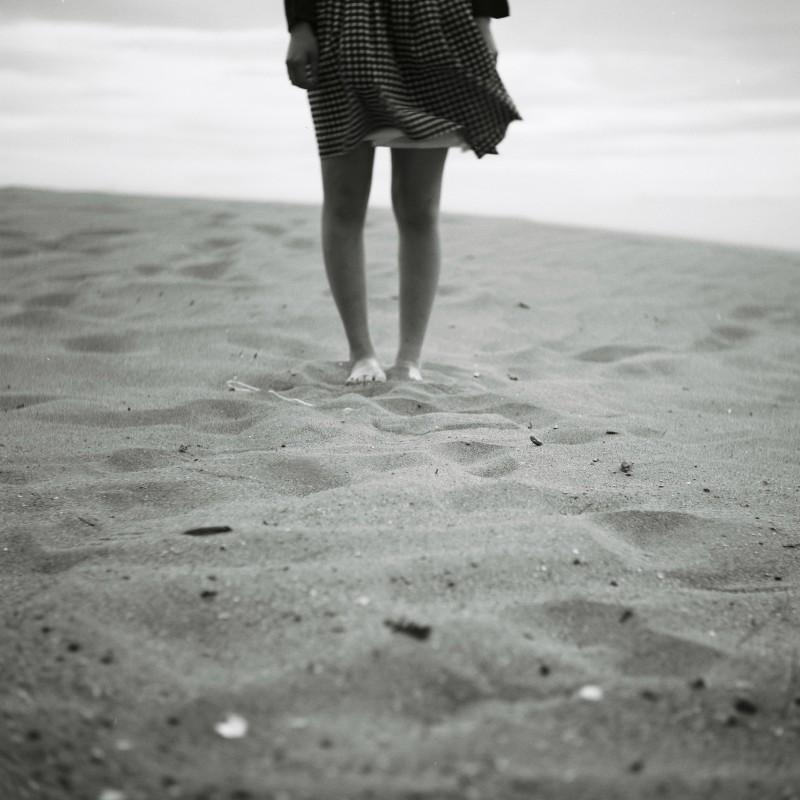 kanya_1_04