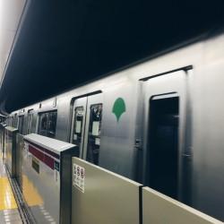 yuma-335