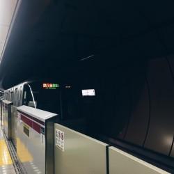yuma-336