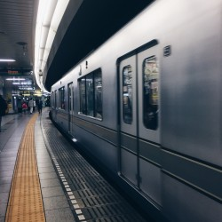 yuma-337