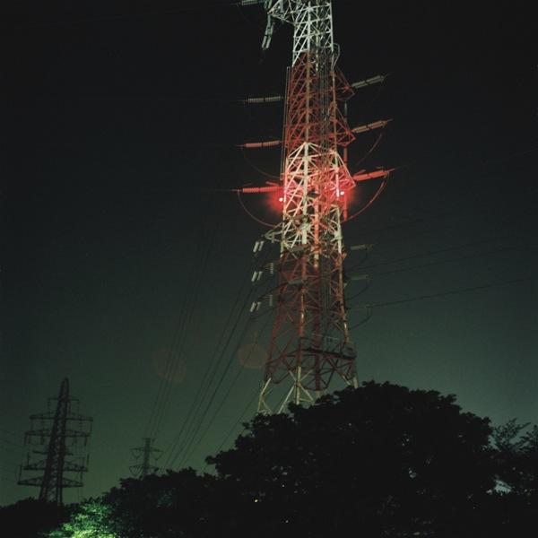hisa-0089