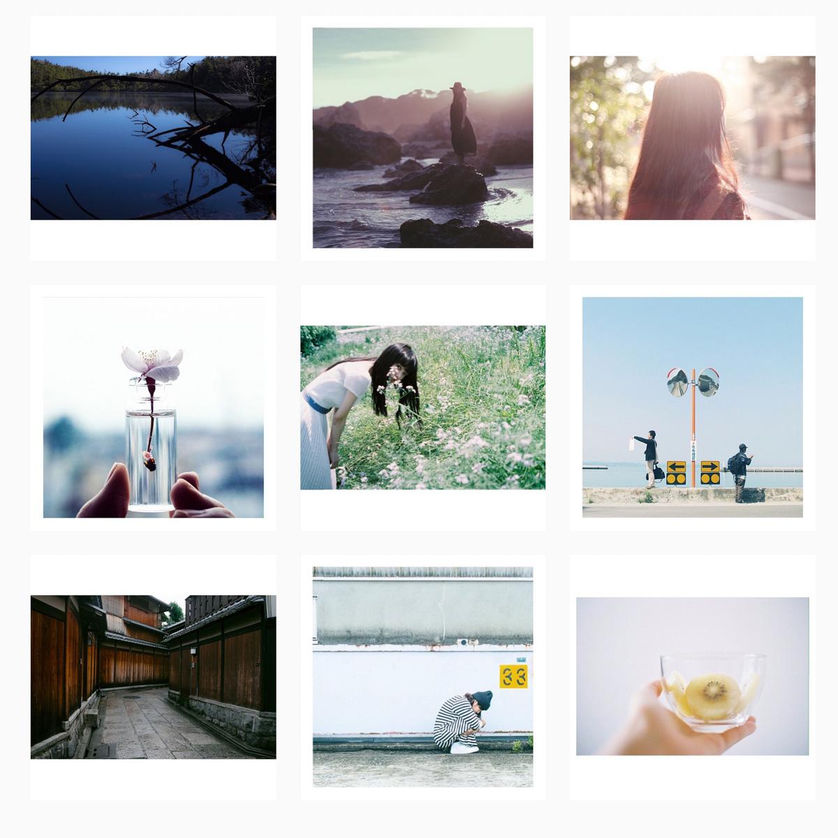 Tuck-screenshot-instagram.com 2015-07-03 17-22-17