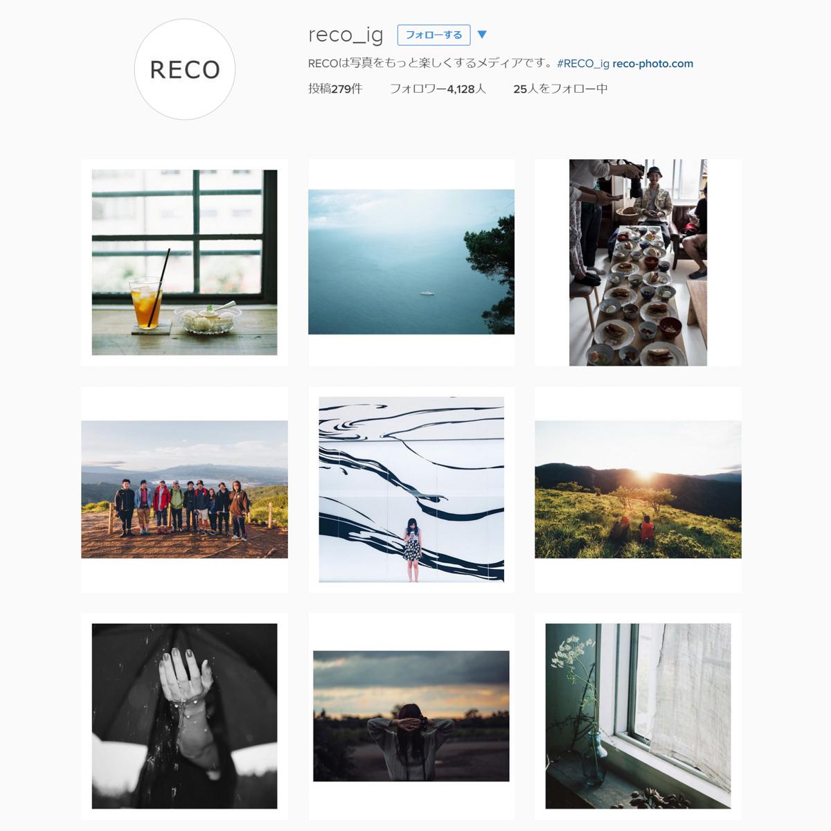 Tuck-screenshot-instagram.com 2015-07-17 18-35-46