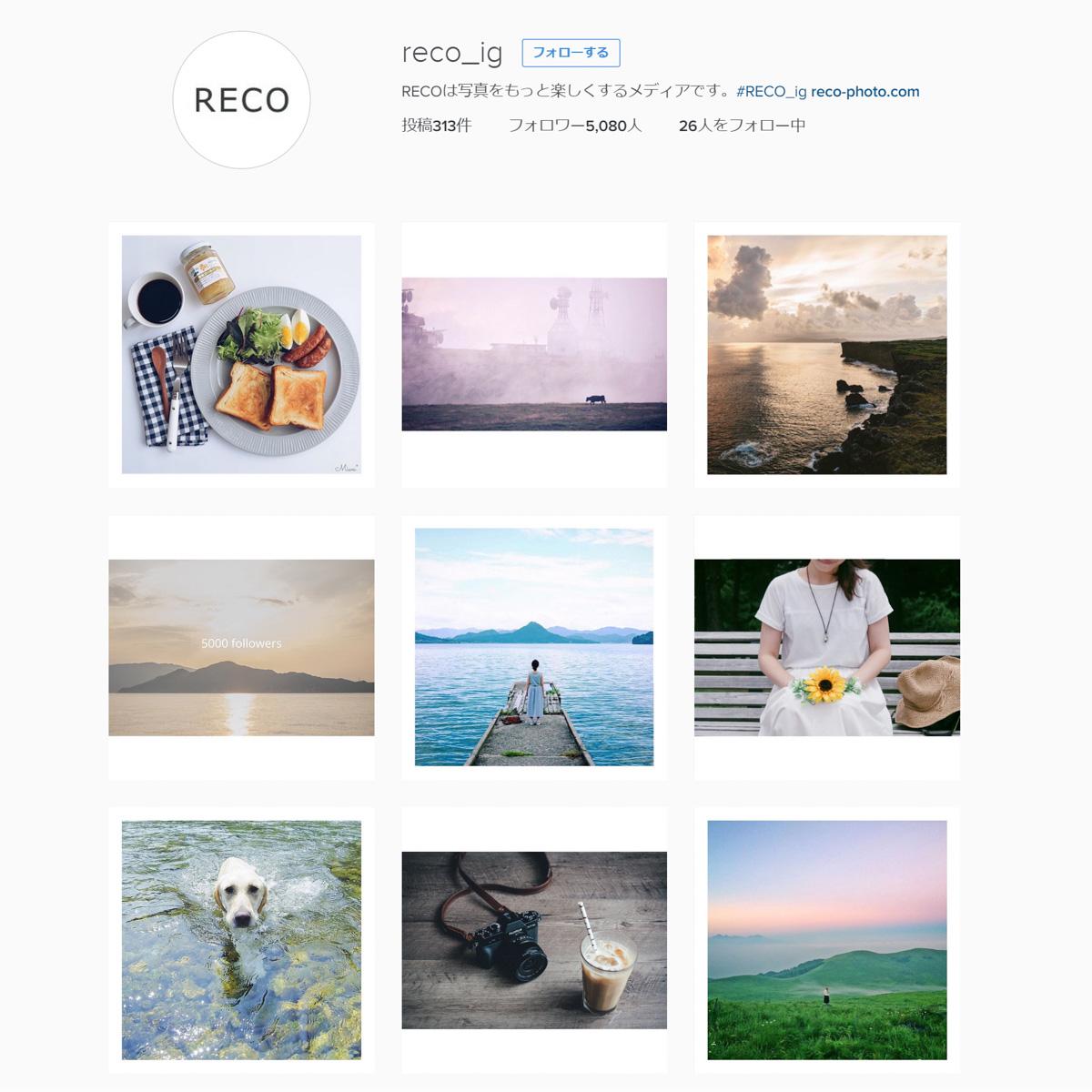 http://reco-photo.com/
