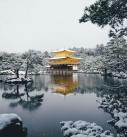 Photoset 2016年 雪の京都