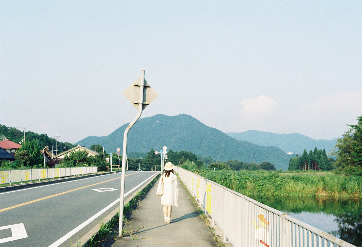 yuji_hirai-008