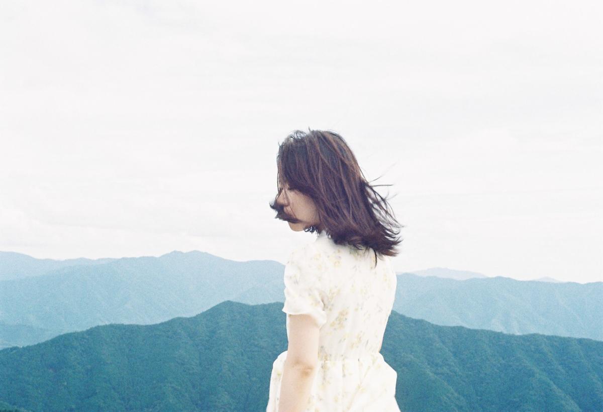 yuji_hirai-011