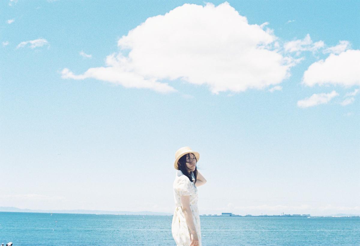 yuji_hirai-012