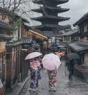 雨の京都へ vol.2