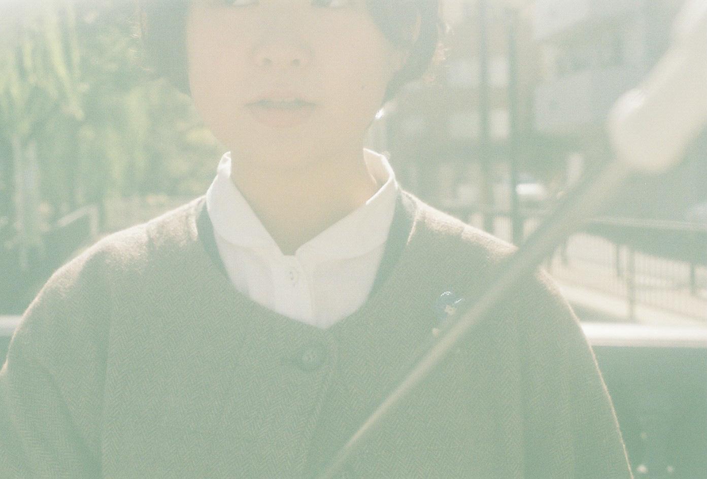 Hiro_takingPhoto-12