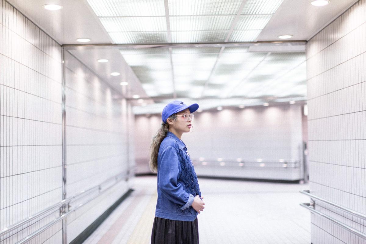 yukubo-003