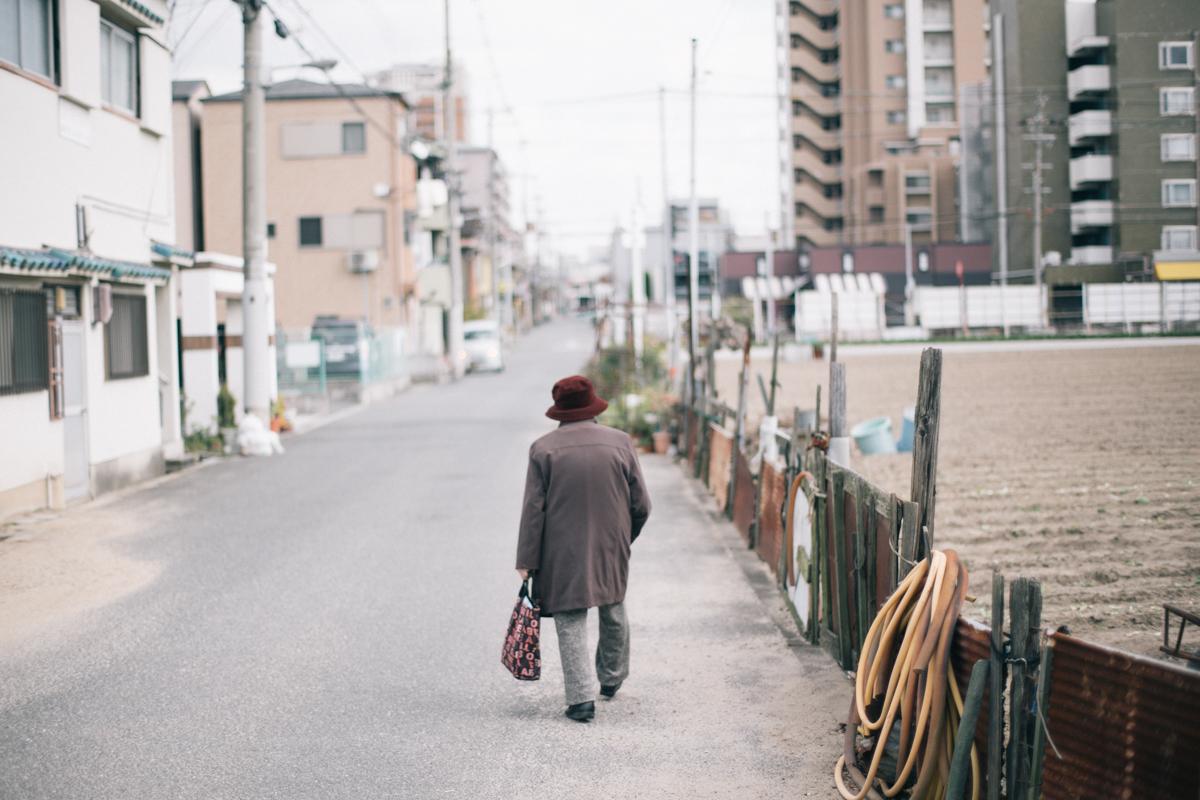 yuji_1604-004