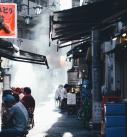 東京で写真を撮るなら押さえておきたいあそことかこことか