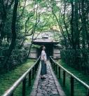 撮るたびに好きになる、京都