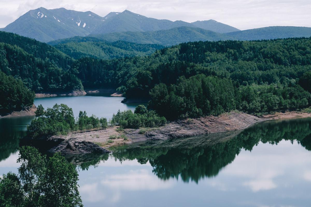 TakashiYasui-Hokkaido-16