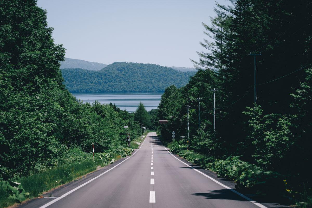 TakashiYasui-Hokkaido-30