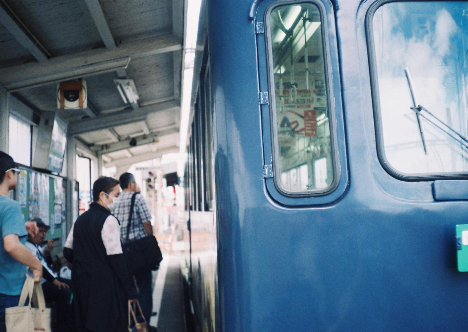 miki-train-001