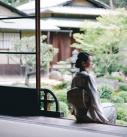 着物で遊ぶ。「Play Kimono」と「太秦江戸酒場」
