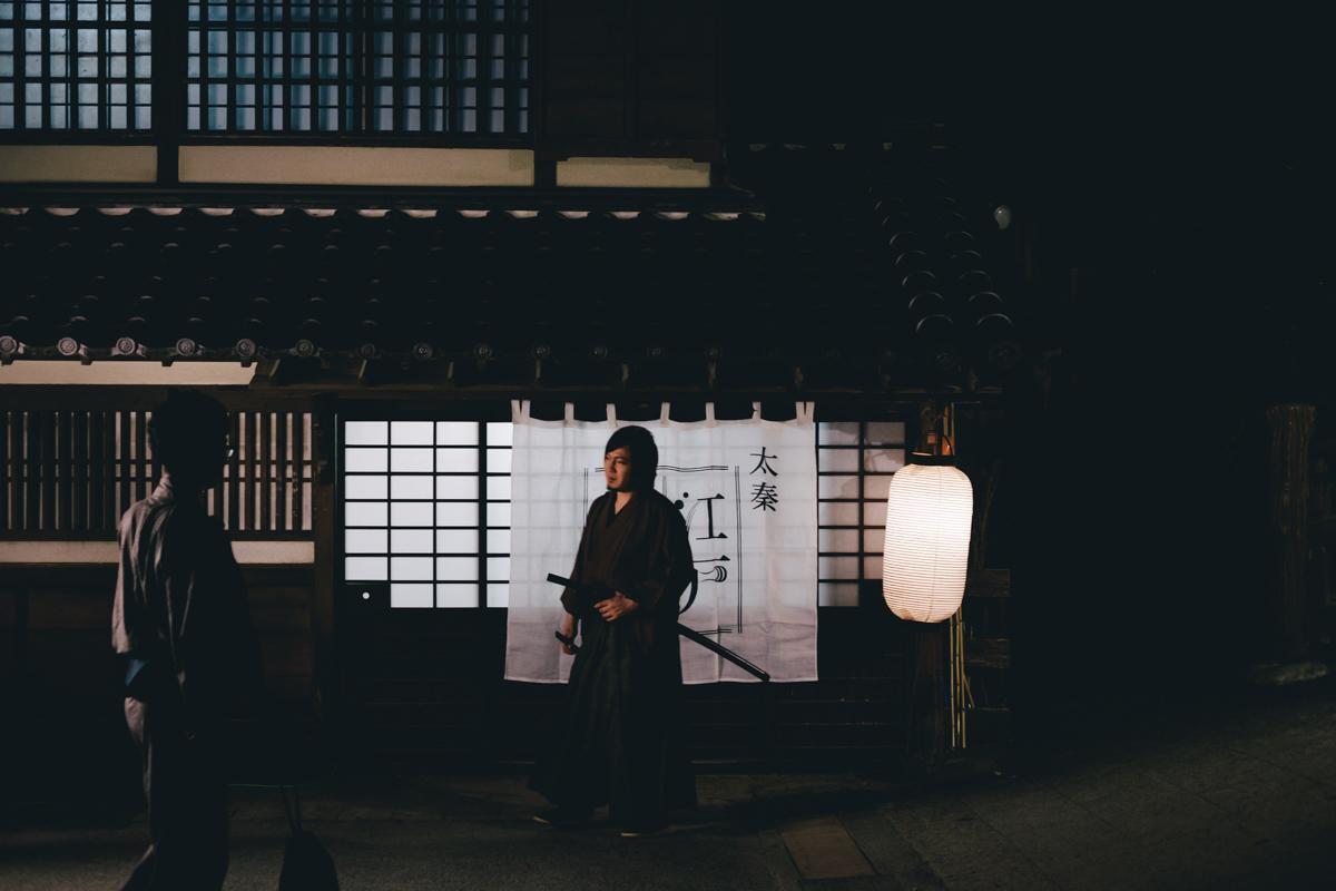 TakashiYasui-DSCF2323