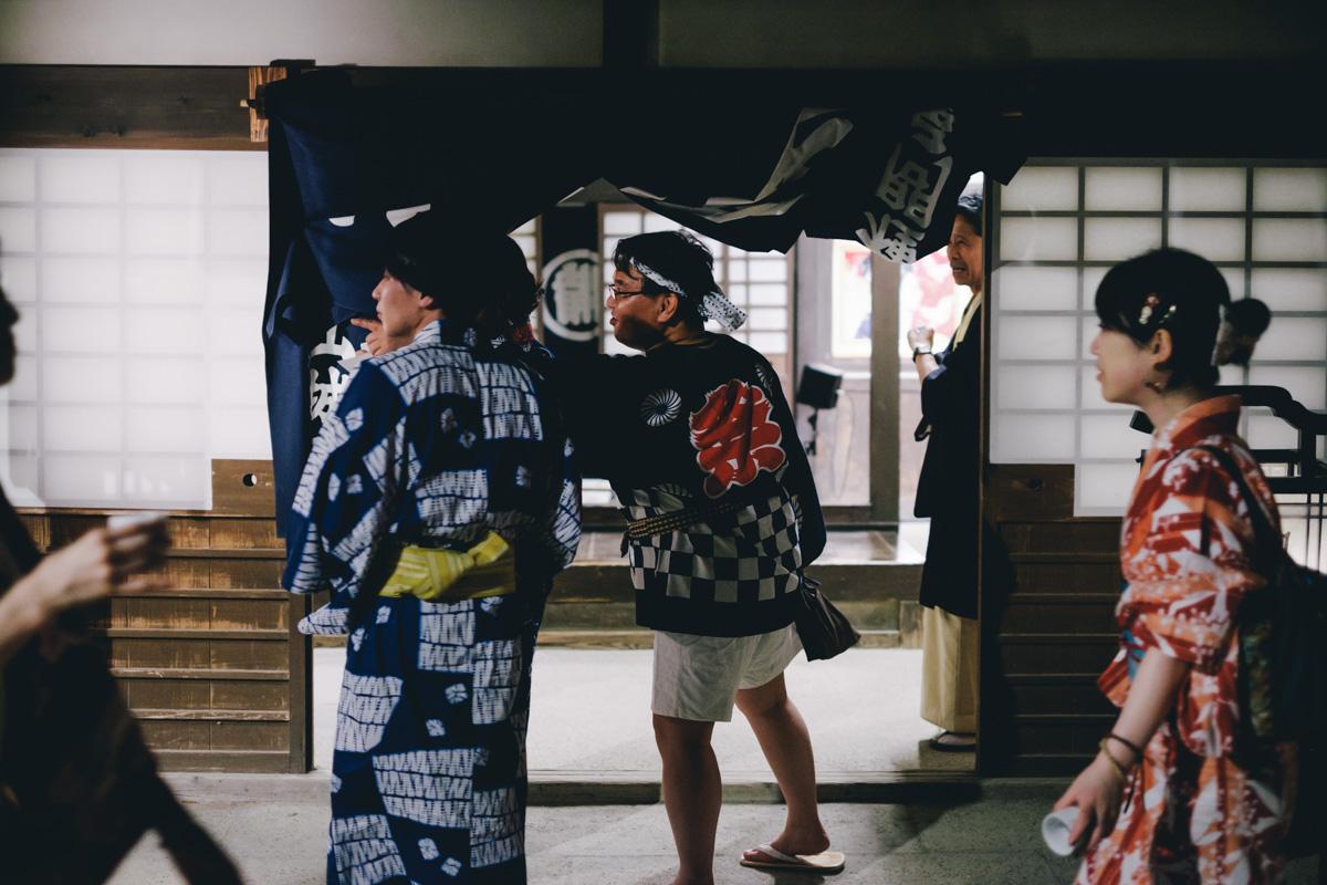 TakashiYasui-DSCF2465