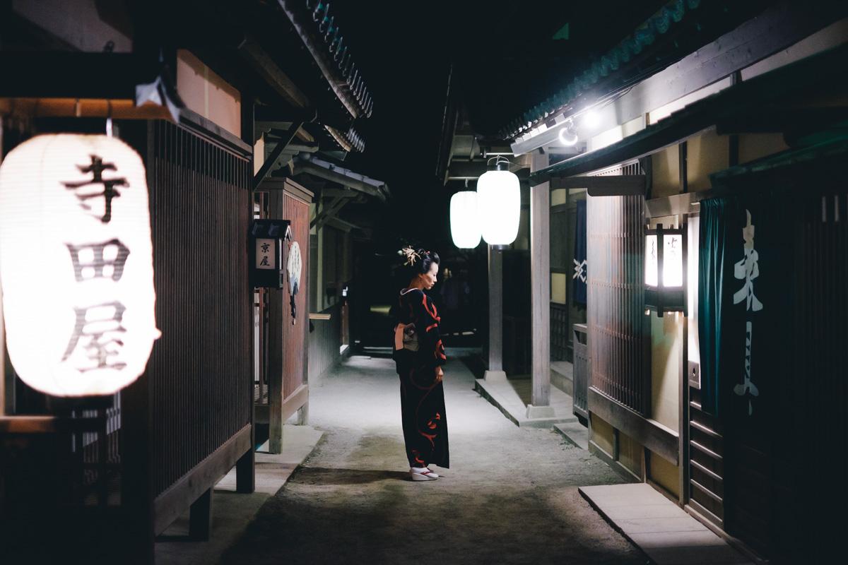 TakashiYasui-DSCF2527
