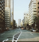 Photoset – Tokyo Town Pages