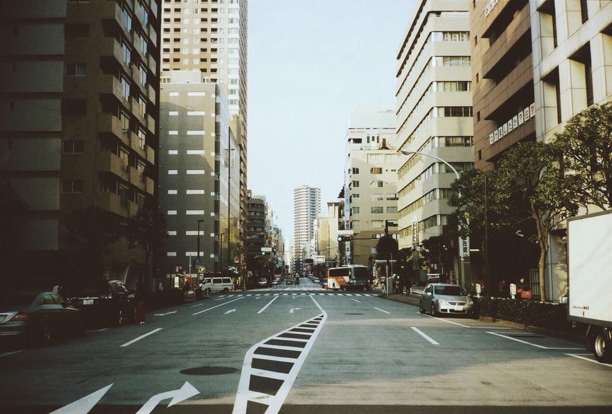 ryoko_070