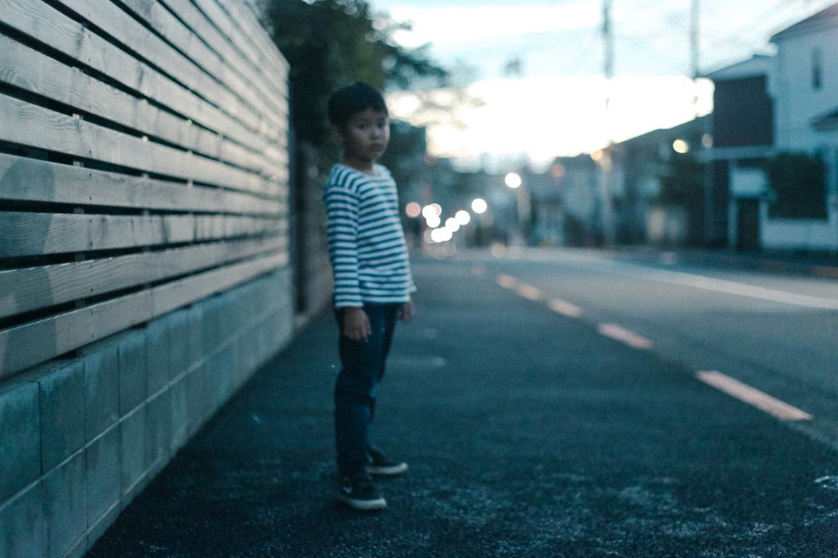 @taishi_arashida