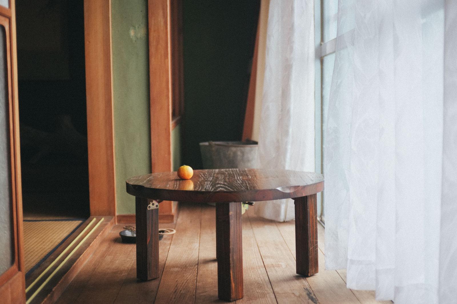 miki-airbnb-yado-002