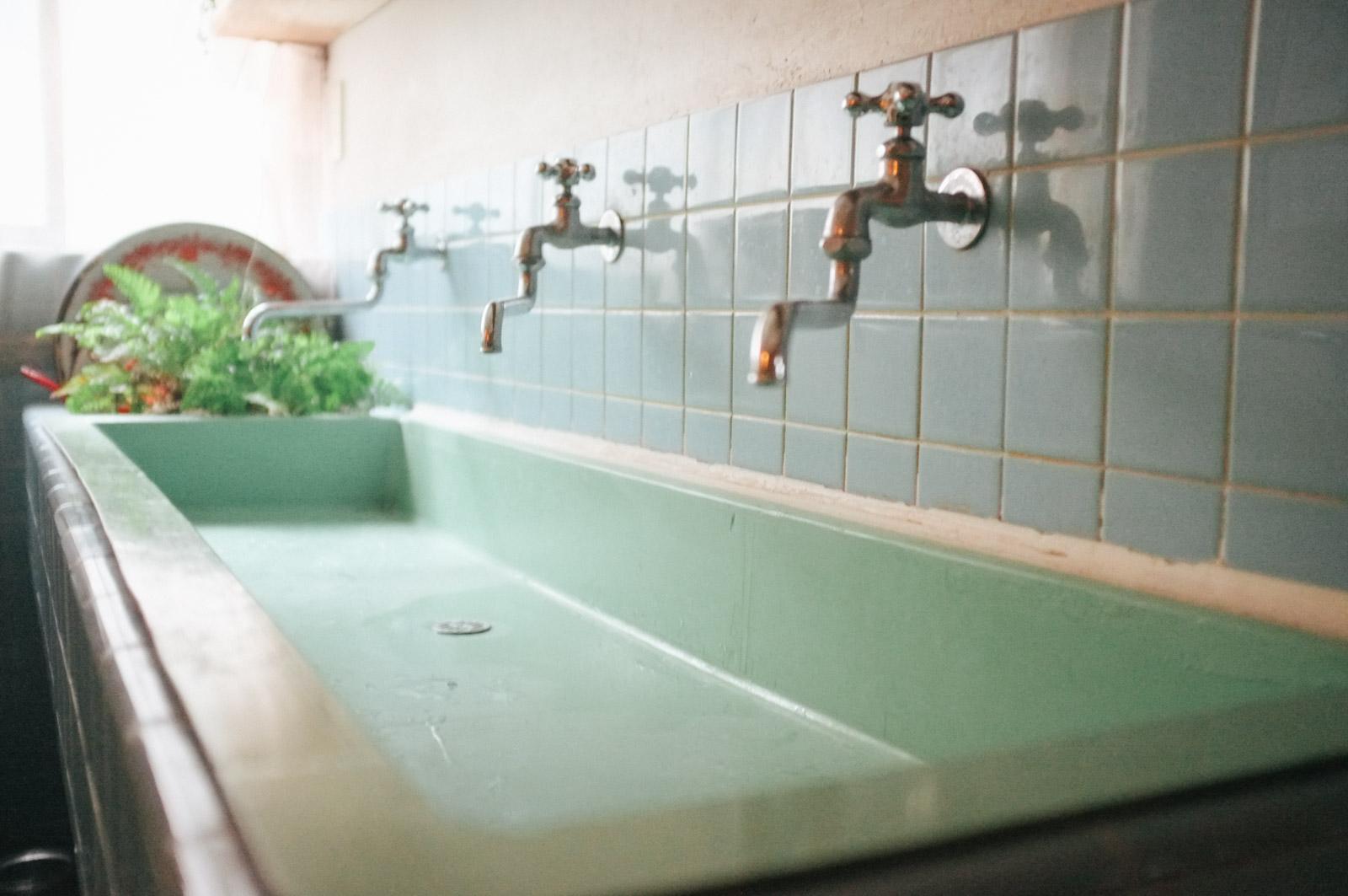 miki-airbnb-yado-004