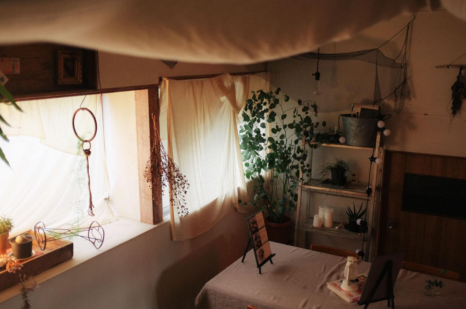 miki-airbnb-yado-009