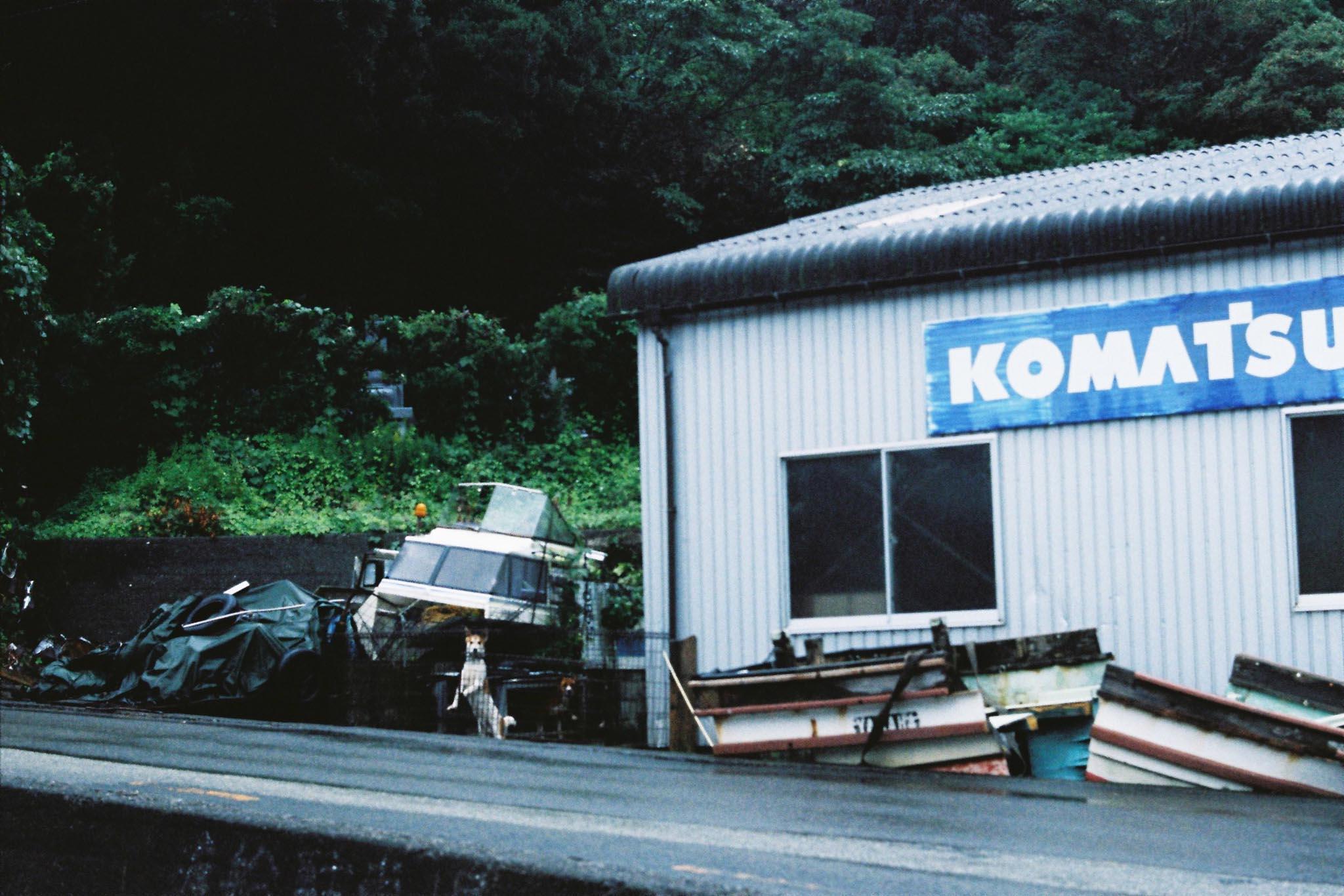 miki-tsubaki-010