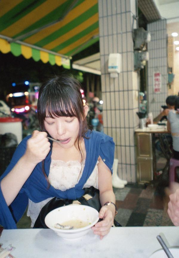 nanami-taiwan10