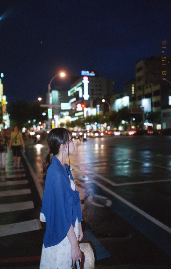 nanami-taiwan11
