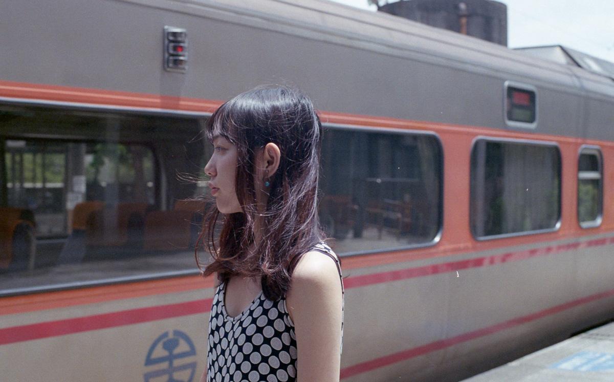 nanami-taiwan12