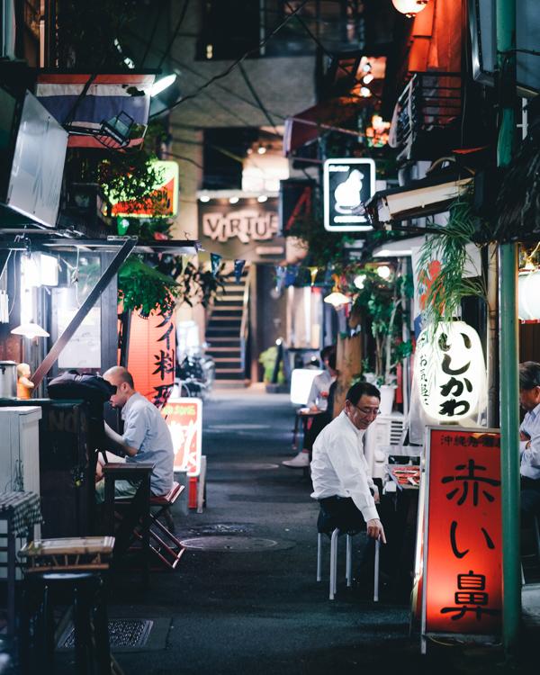 takashiyasui-dscf0100
