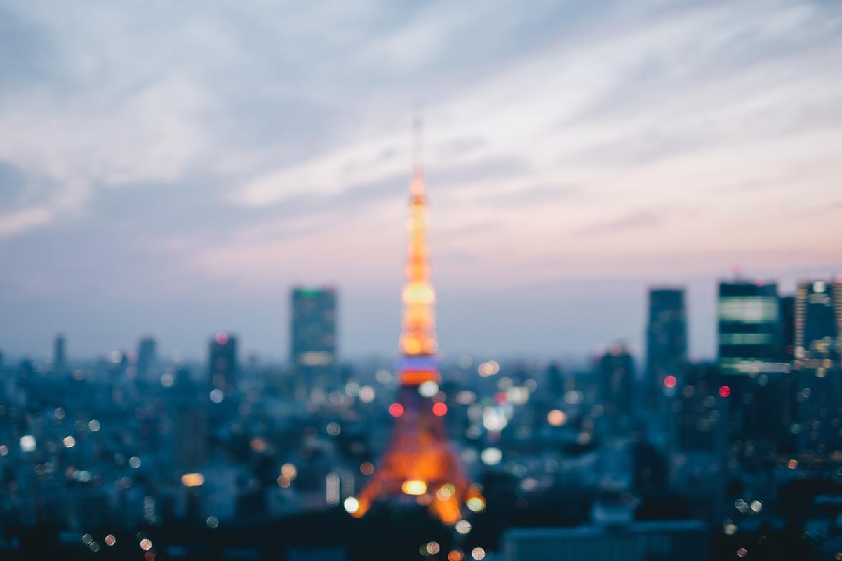 takashiyasui-dscf0205
