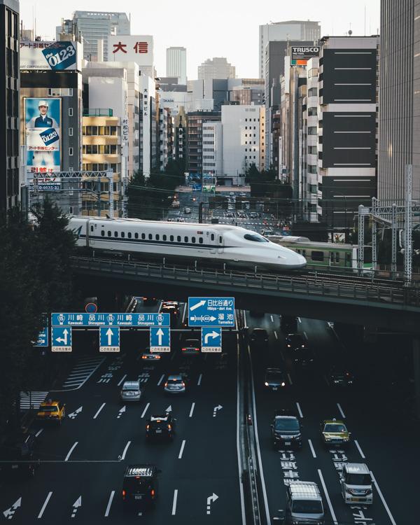 takashiyasui-dscf0767