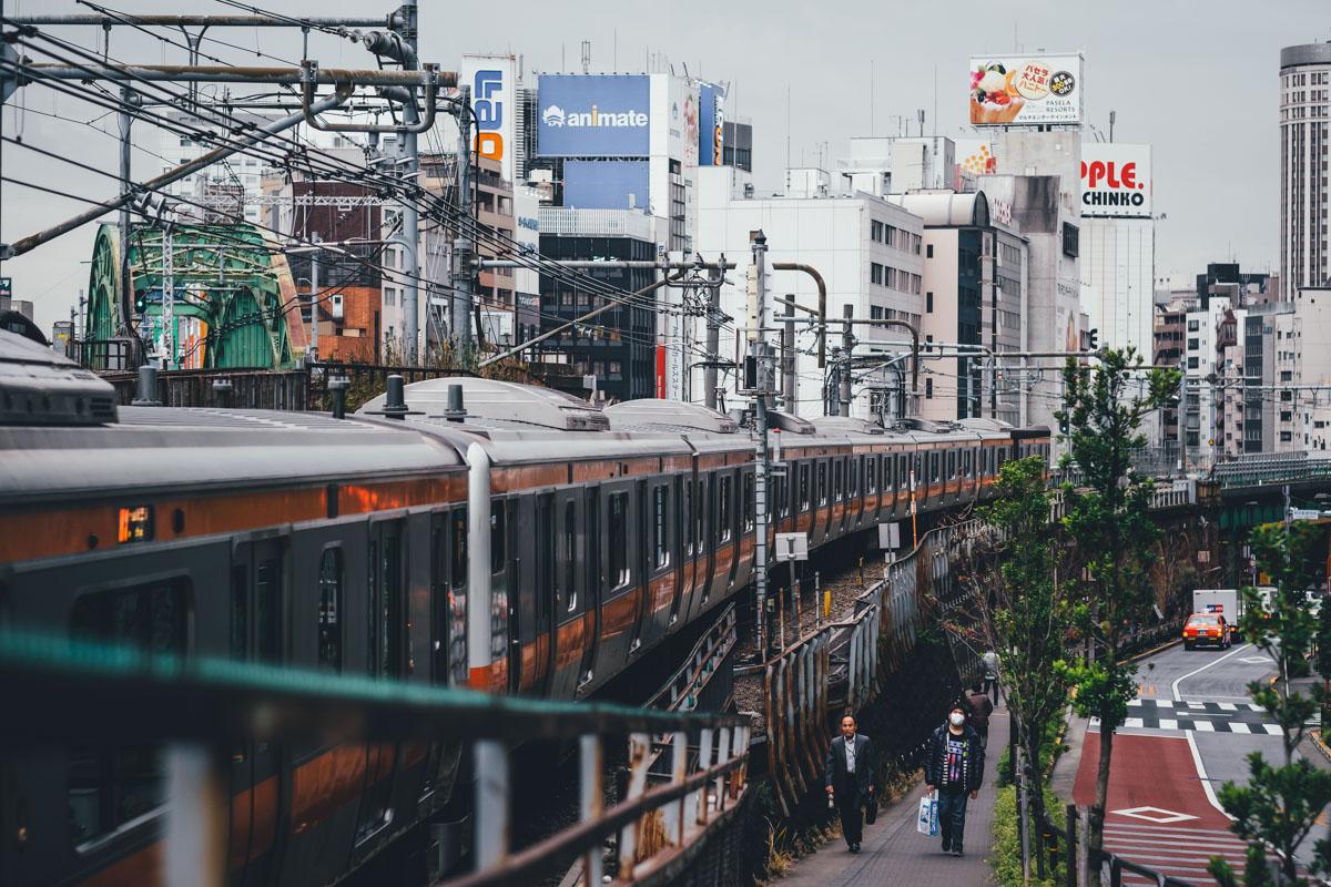 takashiyasui-dscf0831
