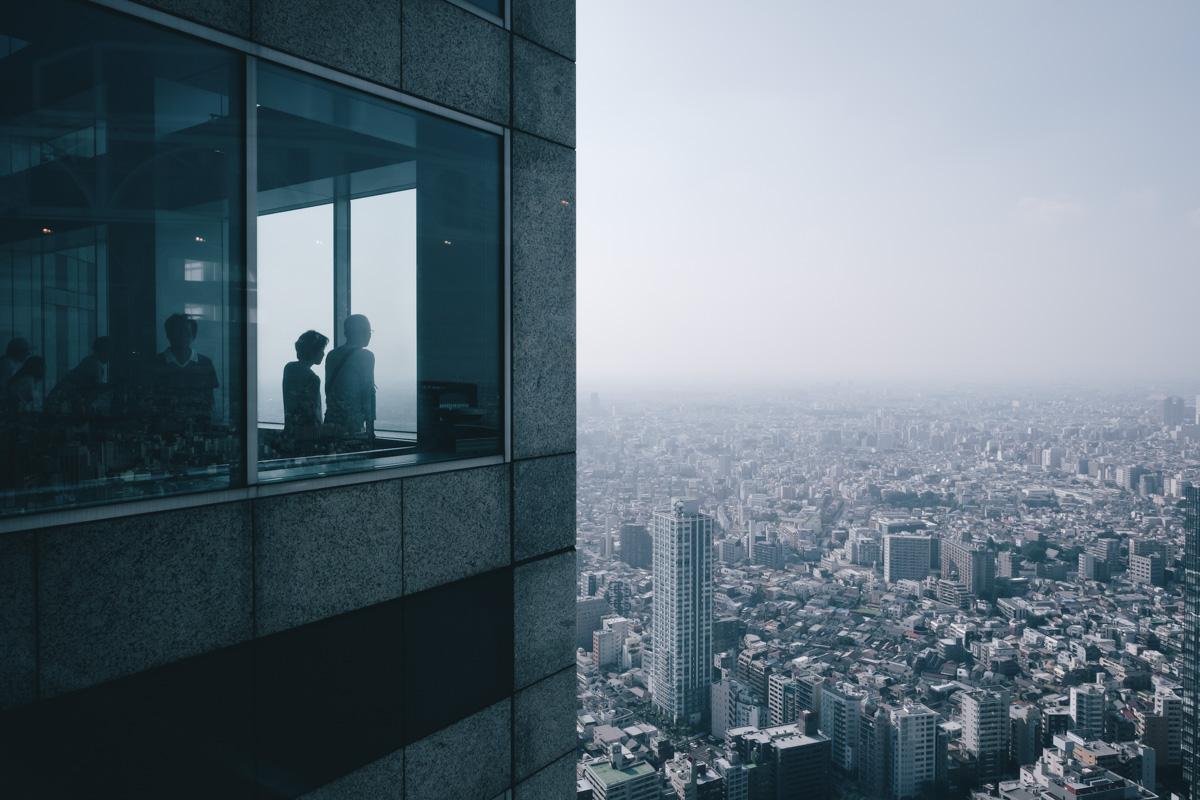 takashiyasui-dscf7098