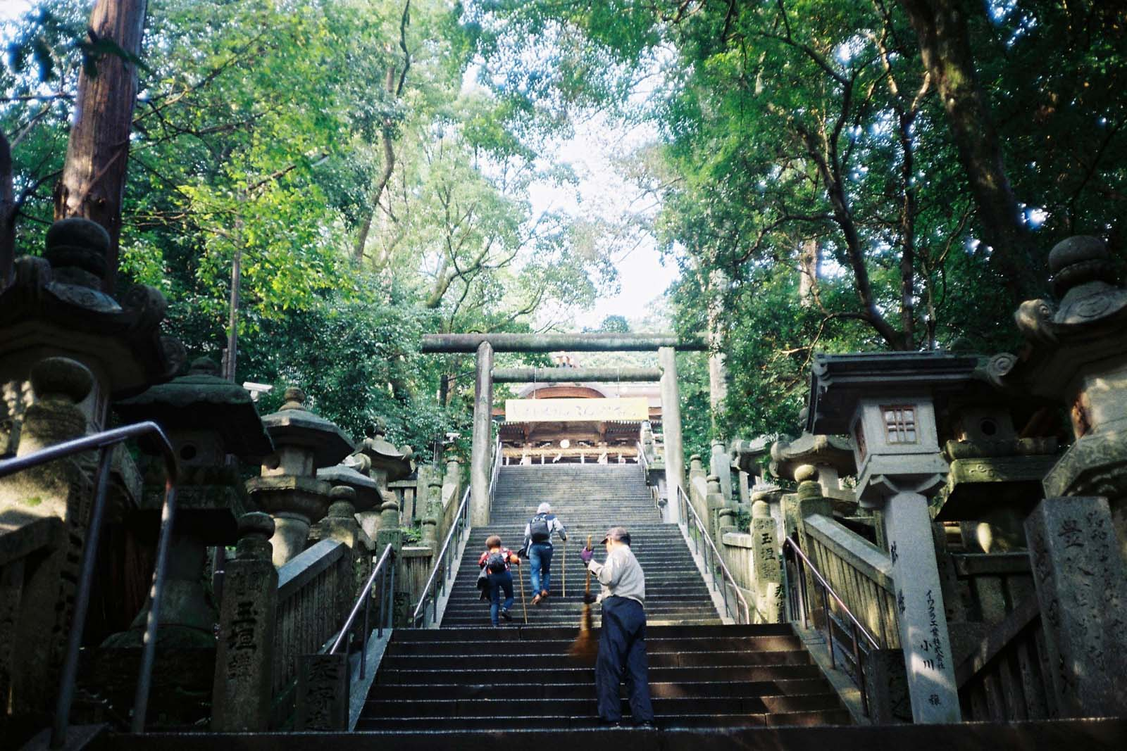 miki-kagawa-004