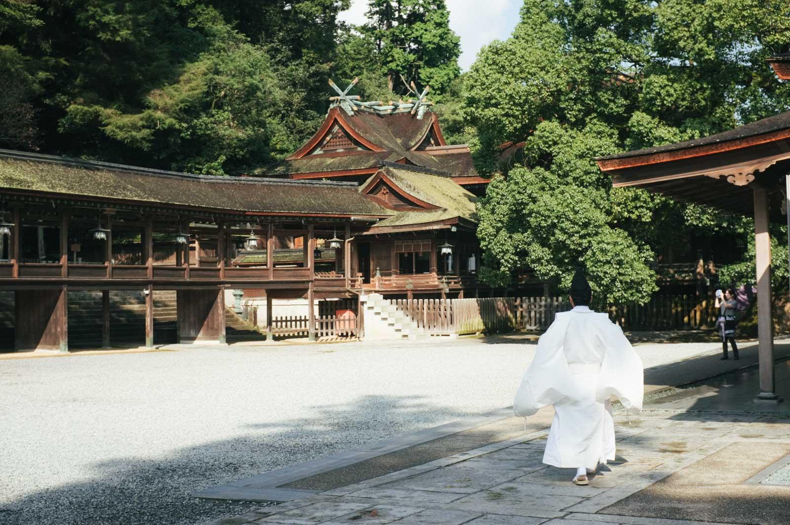 miki-kagawa-022