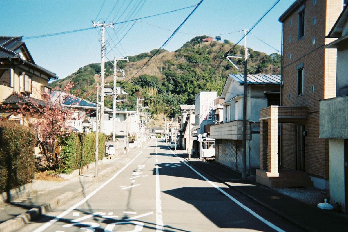 TakashiYasui-FH010021