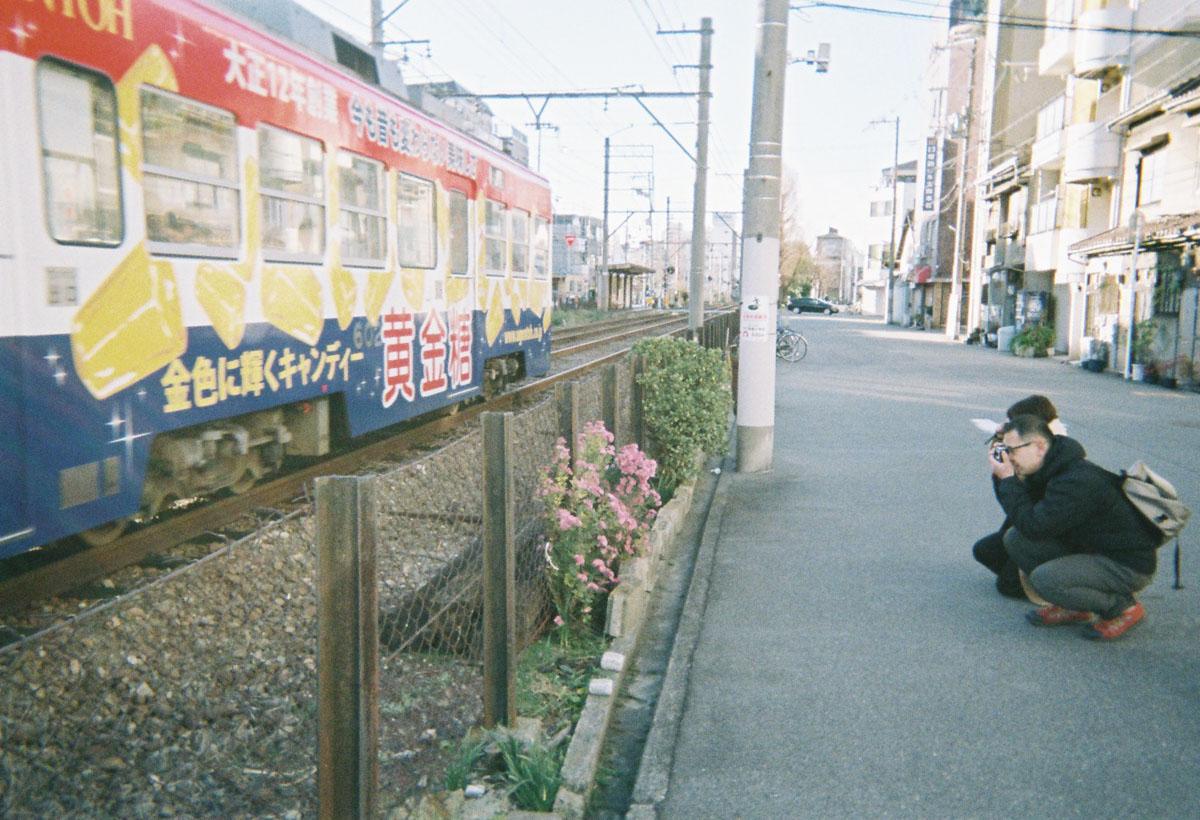 hirai_utsurundesu-19