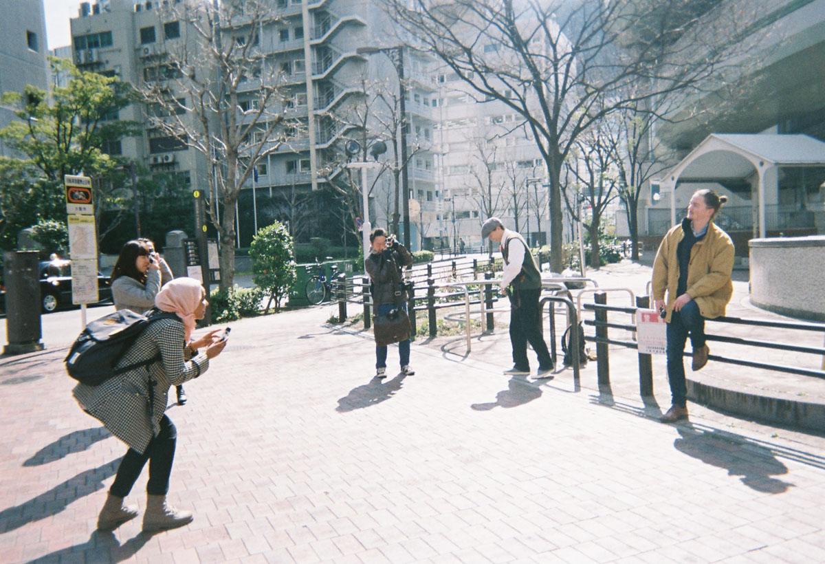 hirai_utsurundesu-21