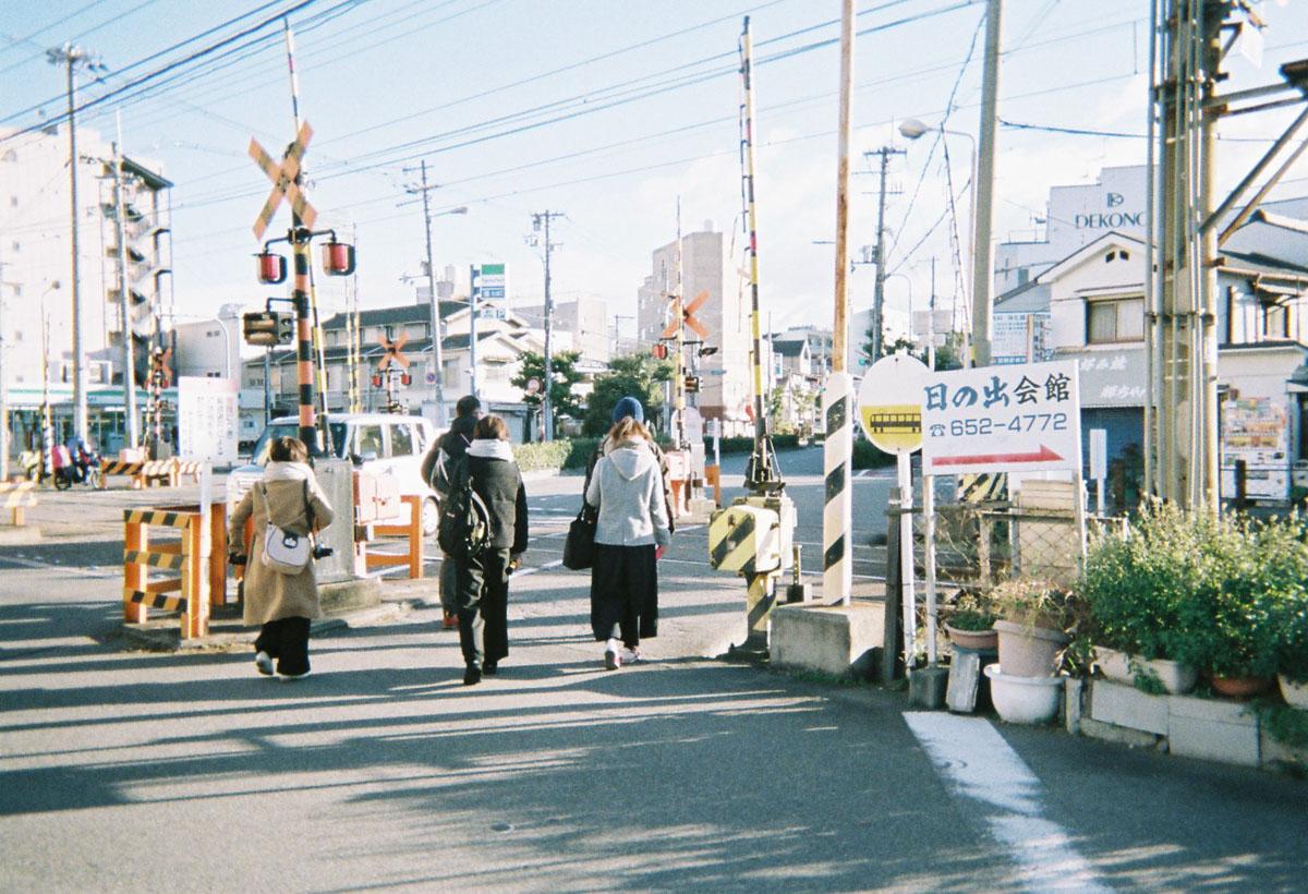 hirai_utsurundesu-4